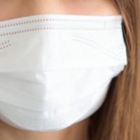 マスクで肌荒れしないために!! かぶれる原因&予防法5つ