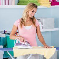 白衣やナース服を自宅で洗濯! 看護師が実践する洗濯の仕方とは?